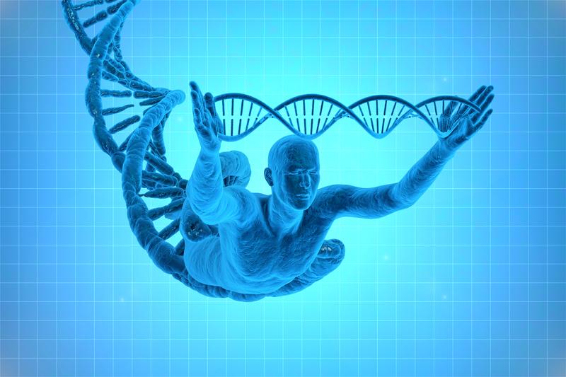 DNA testing-web