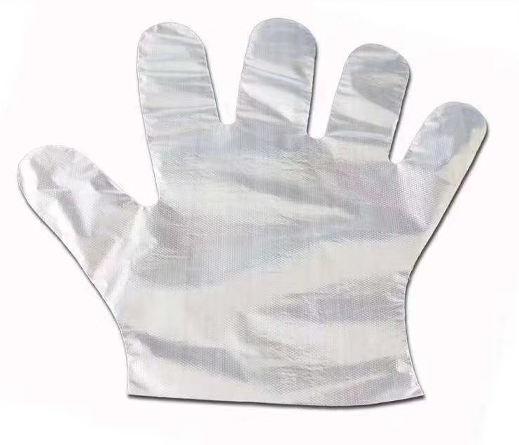 CEN4GEN-PE gloves